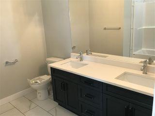 Photo 19: 10212 117 Avenue in Fort St. John: Fort St. John - City NW House for sale (Fort St. John (Zone 60))  : MLS®# R2542668