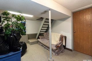 Photo 21: 4 Aberdeen Place in Saskatoon: Kelsey/Woodlawn Residential for sale : MLS®# SK861461