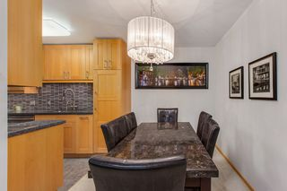 """Photo 3: 309 9202 HORNE Street in Burnaby: Government Road Condo for sale in """"Lougheed Estates"""" (Burnaby North)  : MLS®# R2523189"""