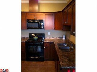 Photo 3: # 405 8933 EDWARD ST in Chilliwack: Chilliwack W Young-Well Condo for sale : MLS®# H1301841