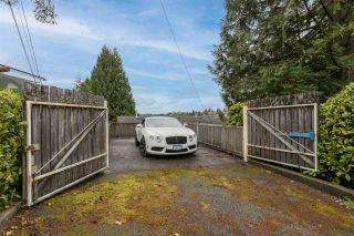 Photo 13: 4511 STONEHAVEN Avenue in North Vancouver: Deep Cove House for sale : MLS®# R2617043