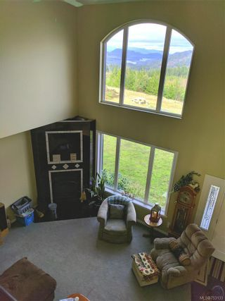 Photo 6: 4670 Goldstream Heights Dr in MALAHAT: ML Shawnigan House for sale (Malahat & Area)  : MLS®# 753133