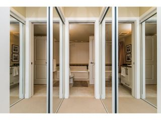 """Photo 10: 316 2468 ATKINS Avenue in Port Coquitlam: Central Pt Coquitlam Condo for sale in """"BOURDEAUX"""" : MLS®# R2046100"""