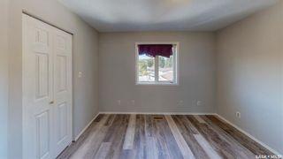 Photo 24: 2728 BRODER Street in Regina: Arnhem Place Residential for sale : MLS®# SK869594