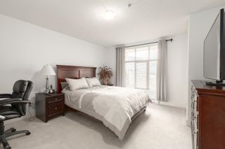 """Photo 12: 308 1211 VILLAGE GREEN Way in Squamish: Downtown SQ Condo for sale in """"ROCKCLIFF"""" : MLS®# R2621260"""