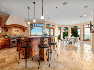 Photo 13: 1721 OCEAN PARK Road in Surrey: Crescent Bch Ocean Pk. House for sale (South Surrey White Rock)  : MLS®# R2622628