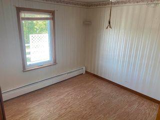 Photo 7: 349 Black Head Road in Englishtown: 209-Victoria County / Baddeck Residential for sale (Cape Breton)  : MLS®# 202121386