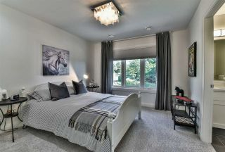 Photo 10: 8033 BRADLEY Avenue in Burnaby: South Slope House for sale (Burnaby South)  : MLS®# R2411461