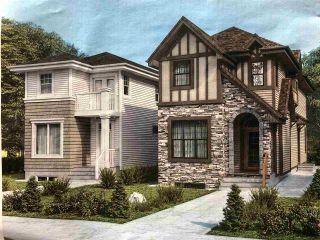 Photo 1: 10221 135 Street in Edmonton: Zone 11 House for sale : MLS®# E4229333