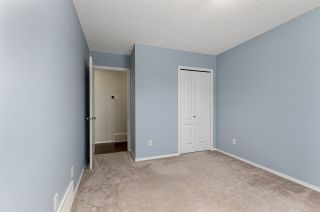 Photo 12: 708 SPARROW Close: Cold Lake House for sale : MLS®# E4222471