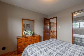 Photo 22: 2225 KASLO Street in Vancouver: Renfrew VE House for sale (Vancouver East)  : MLS®# R2589989