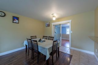 Photo 3: 13090 72 Avenue in Surrey: West Newton House for sale : MLS®# R2154059