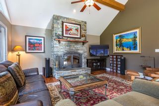 Photo 24: 2257 June Rd in : CV Courtenay North House for sale (Comox Valley)  : MLS®# 865482