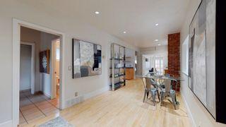 Photo 6: 10161 92 Street in Edmonton: Zone 13 House for sale : MLS®# E4262113