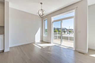 Photo 9: 628 Reynolds Crescent SW: Airdrie Detached for sale : MLS®# A1120369