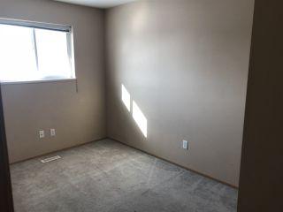 Photo 16: A-B 8921 102 Avenue in Fort St. John: Fort St. John - City NE Duplex for sale (Fort St. John (Zone 60))  : MLS®# R2420105