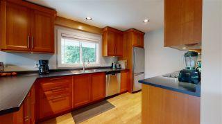 Photo 13: 8354 PEMBERTON MEADOWS Road in Pemberton: Pemberton Meadows House for sale : MLS®# R2478723