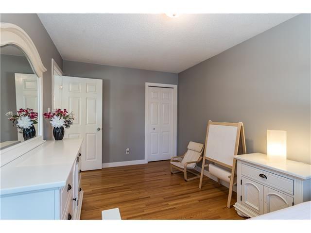 Photo 24: Photos: 36 OAKBURY Place SW in Calgary: Oakridge House for sale : MLS®# C4101941