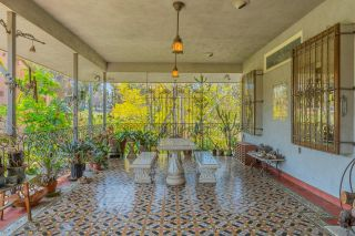 Photo 5: NORTH PARK House for sale : 4 bedrooms : 2034 Upas St in San Diego