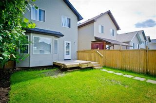Photo 17: 159 Cranberry Green SE in Calgary: Cranston House for sale : MLS®# C4123286