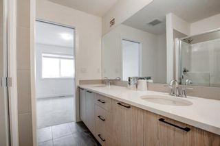Photo 25: 83 Copperstone Road SE in Calgary: Copperfield Row/Townhouse for sale : MLS®# A1042334