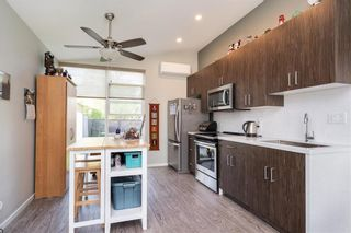 Photo 6: 510 Robinson Avenue in Selkirk: R14 Residential for sale : MLS®# 202122685