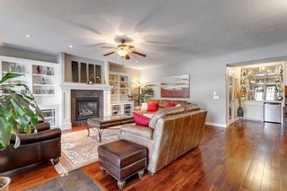 Photo 27: 12 Bridle Estates Road SW in Calgary: Bridlewood Semi Detached for sale : MLS®# A1079880