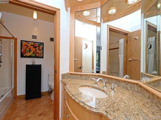 Photo 13: 4440 Spellman Pl in VICTORIA: Me Neild House for sale (Metchosin)  : MLS®# 768054