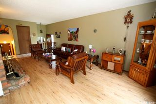 Photo 8: 312 1st Avenue in Vibank: Residential for sale : MLS®# SK860912