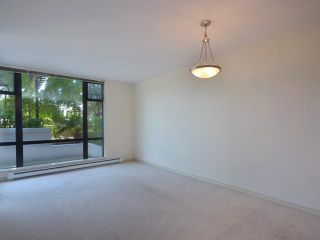 Photo 4: 412 5933 COONEY Road in Richmond: Brighouse Condo for sale : MLS®# V952713