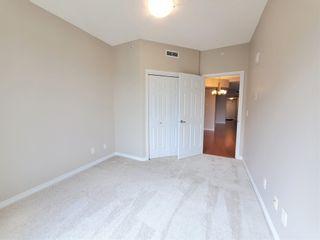 Photo 23:  in Edmonton: Zone 12 Condo for sale : MLS®# E4257468