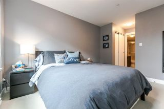 """Photo 13: 118 7088 14TH Avenue in Burnaby: Edmonds BE Condo for sale in """"REDBRICK"""" (Burnaby East)  : MLS®# R2242958"""