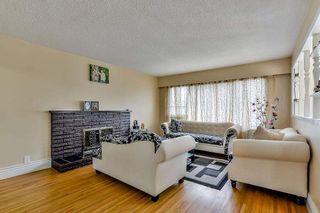 Photo 8: 9737 121 Street in Surrey: Cedar Hills House for sale (North Surrey)  : MLS®# R2091054