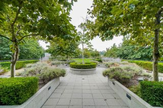 """Photo 38: 605 4182 DAWSON Street in Burnaby: Brentwood Park Condo for sale in """"TANDEM 3"""" (Burnaby North)  : MLS®# R2617513"""