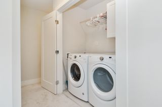 """Photo 19: 82 7665 209 Street in Langley: Willoughby Heights Townhouse for sale in """"ARCHSTONE"""" : MLS®# R2607778"""