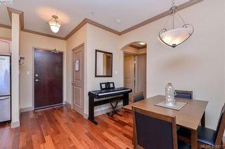 Photo 7: 314 1620 McKenzie Ave in VICTORIA: SE Lambrick Park Condo for sale (Saanich East)  : MLS®# 804123