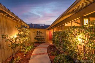 Photo 44: LA JOLLA House for sale : 3 bedrooms : 5570 Warbler Way