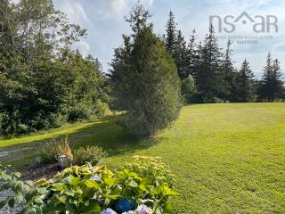 Photo 8: 1039 MacGillivray Lane in Ardness: 108-Rural Pictou County Residential for sale (Northern Region)  : MLS®# 202121472