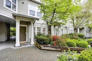 """Photo 29: 29 7179 18TH Avenue in Burnaby: Edmonds BE Townhouse for sale in """"Canford Corner"""" (Burnaby East)  : MLS®# R2574923"""