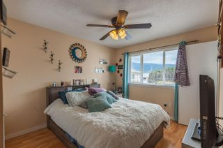 Photo 21: 1610 Fuller St in Nanaimo: Na Central Nanaimo Row/Townhouse for sale : MLS®# 870856