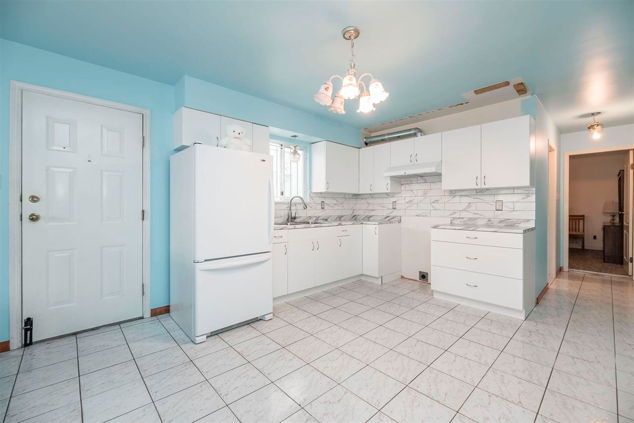 Photo 22: Photos: 5984 E VICTORIA Drive in Vancouver: Killarney VE House for sale (Vancouver East)  : MLS®# R2571656