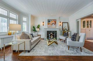 Photo 5: 48 Chester Hill Road in Toronto: Playter Estates-Danforth House (2-Storey) for sale (Toronto E03)  : MLS®# E5360365