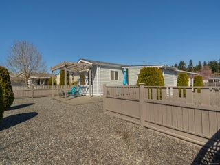 Photo 15: 6207 Rich Rd in Nanaimo: Na Pleasant Valley Manufactured Home for sale : MLS®# 872962