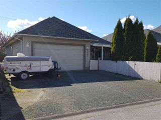 Photo 13: 6852 184 Street in Surrey: Cloverdale BC House for sale (Cloverdale)  : MLS®# R2163014