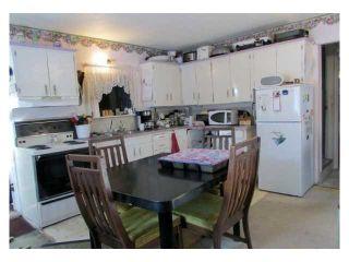 "Photo 6: 4260 BERYL PRAIRIE Road: Hudsons Hope House for sale in ""BERYL PRAIRIE"" (Fort St. John (Zone 60))  : MLS®# N241805"
