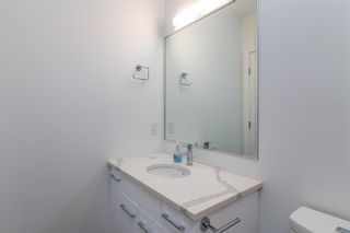Photo 18: 603 1311 Lakepoint Way in : La Westhills Condo for sale (Langford)  : MLS®# 882212