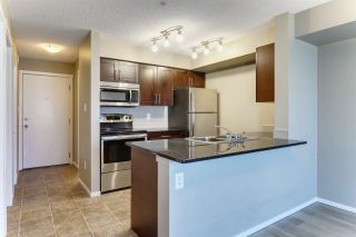 Photo 3: 219 18126 77 Street in Edmonton: Zone 28 Condo for sale : MLS®# E4236833