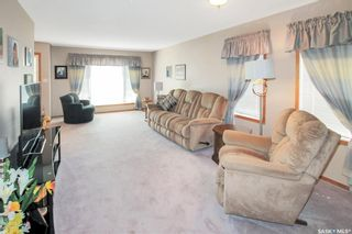 Photo 5: 196 Lister Kaye Crescent in Swift Current: Trail Residential for sale : MLS®# SK855570