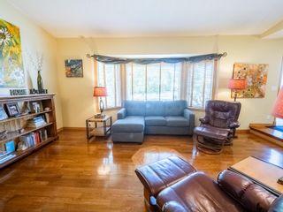 Photo 9: 312 MALVERN Court: Sherwood Park House for sale : MLS®# E4250838