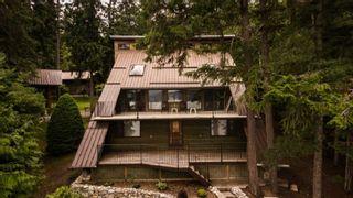 Photo 83: 6293 Armstrong Road: Eagle Bay House for sale (Shuswap Lake)  : MLS®# 10182839